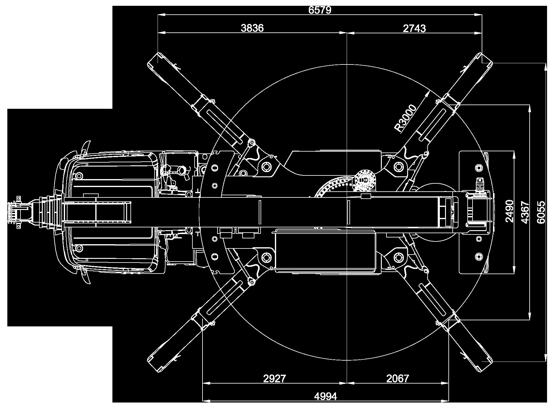 opciókat különböző irányokban mt5 demo számla megnyitása